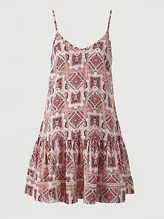 v-by-very-flippy-lace-insert-viscosenbspdress