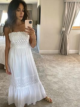 michelle-keegan-lace-insert-maxinbspdress-white