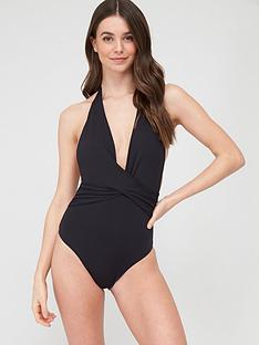 v-by-very-halterneck-high-leg-swimsuit-black