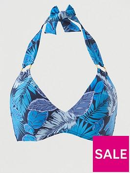 v-by-very-shapewear-ring-detail-bikini-top