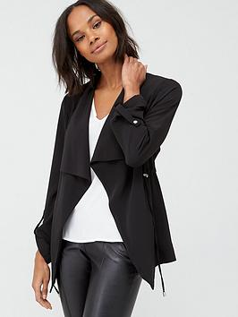 v-by-very-waterfall-smart-jacket-black