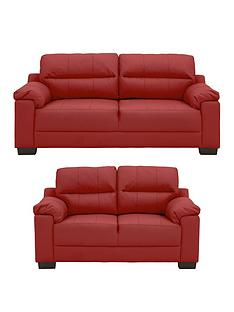 saskia-3-seater-plus-2-seater-compact-sofa-set