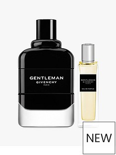 givenchy-givenchy-gentleman-100ml-eau-de-toilette-travel-spray-15ml-gift-set
