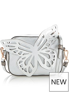 sophia-webster-flossy-butterfly-camera-bag-silver