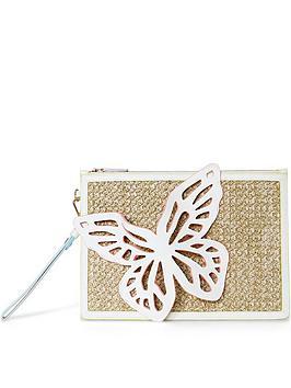 sophia-webster-flossy-butterfly-pouchette-white