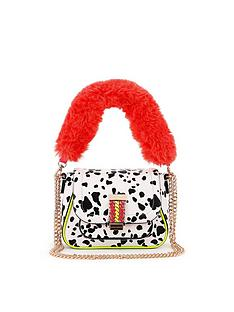 sophia-webster-mini-eloise-fur-shoulder-bag-whitered