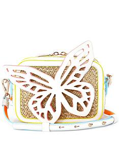 sophia-webster-flossy-butterfly-camera-bag-white