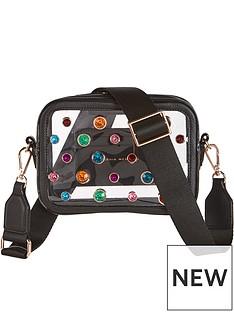 sophia-webster-dina-camera-bag-black