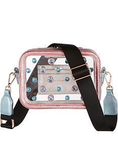 sophia-webster-dina-camera-bag-silver