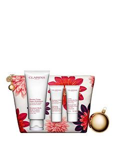 clarins-cocooning-lotion-giftset