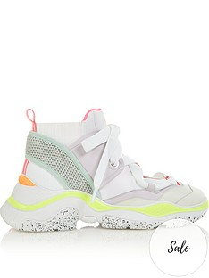 sophia-webster-rocket-trainers-white