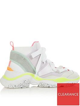 sophia-webster-rocket-trainers-white