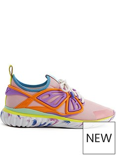 sophia-webster-fly-by-trainers-pink