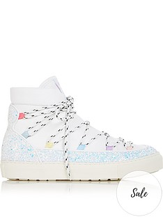 sophia-webster-queenie-trainers-white