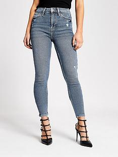 ri-petite-ri-petite-hailey-high-rise-super-skinny-jean--light-authentic