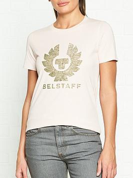 belstaff-phoenix-t-shirt-pink