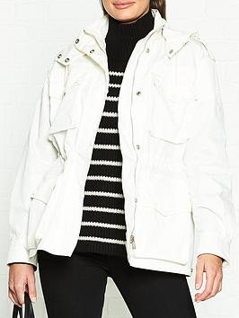 belstaff-landing-double-pocket-jacket-white