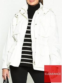 belstaff-landing-double-pocket-jacket-white