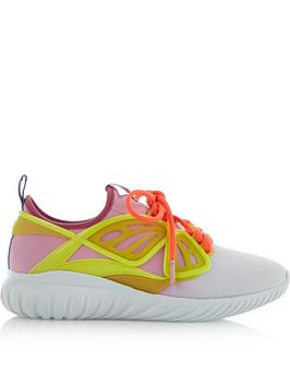 sophia-webster-fly-by-trainers-pinkwhite