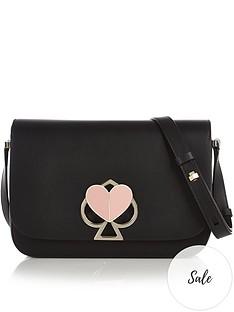 kate-spade-new-york-nicola-twistlock-medium-cross-body-bag-black