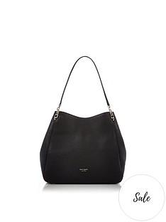 kate-spade-new-york-hailey-shoulder-bag-black