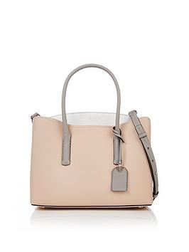 kate-spade-new-york-margaux-colourblock-shoulder-bag-pink