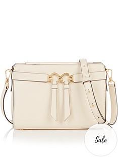 kate-spade-new-york-toujours-cross-body-bag-beige