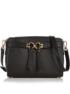 kate-spade-new-york-toujours-cross-body-bag-black