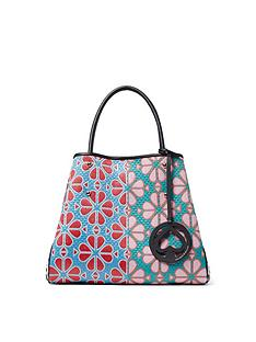 kate-spade-new-york-spade-flower-piped-tote-bag-multicolour