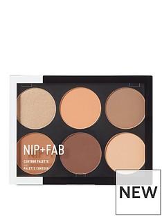 nip-fab-contour-palette-medium-02