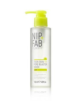 nip-fab-teen-skin-fix-jelly-wash-day