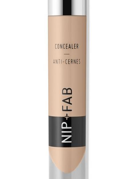 nip-fab-liquid-concealer-stick