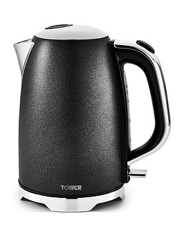 Tower 3000W 1.7L Kettle
