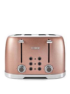 tower-glitz-1600w-4-slice-toaster-blush-pink-t20030bp
