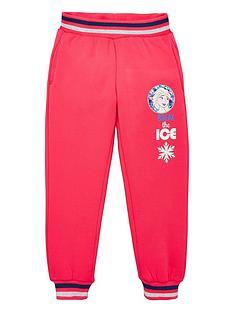 disney-frozen-girls-elsa-sweat-joggers-pink