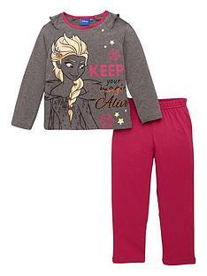 disney-frozen-girls-elsa-keep-your-magic-alive-pyjamas-multi