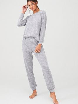 v-by-very-soft-touch-lounge-set-grey-marl