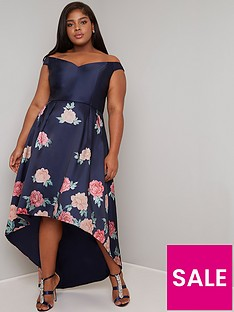 chi-chi-london-curve-hazel-dress