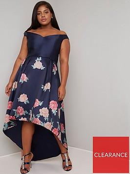 chi-chi-london-curve-hazel-dress