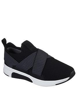 skechers-by-mark-nason-modern-jogger-ziggy-trainer-black