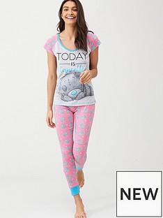 tiny-tatty-teddy-today-is-cancelled-tatty-teddy-pyjama-print