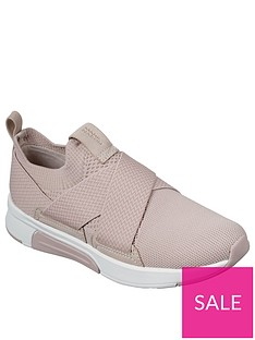 skechers-by-mark-nason-modern-jogger-ziggy-trainer-pink