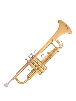 odyssey-debut-trumpet-outfit-with-case