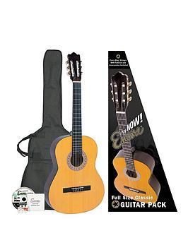 encore-44-classic-guitar-outfit