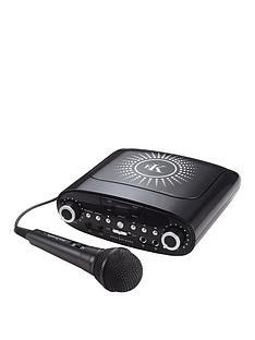 easy-karaoke-sdm