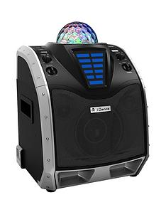 idance-xd200-bluetooth-party-system-with-lights