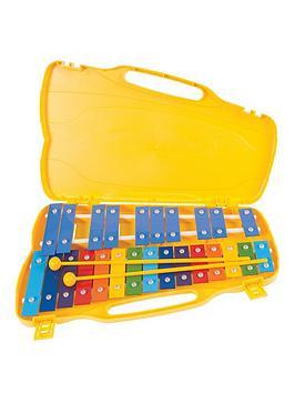 pp-g5-g7-25-note-glockenspielcoloured-keys