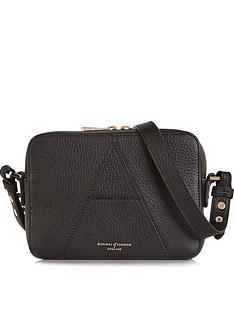 aspinal-of-london-pebble-leather-camera-cross-body-bag-black