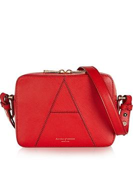 aspinal-of-london-saffiano-leather-camera-cross-body-bag-red
