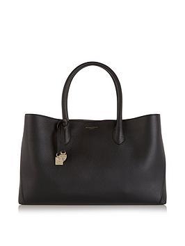 aspinal-of-london-london-pebble-leather-tote-bag-black
